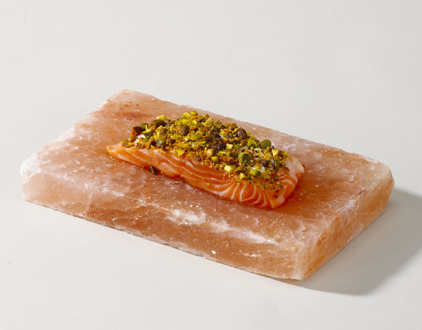 10 Reasons to Own A Himalayan Salt Block