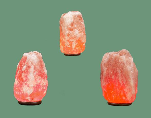 Himalayan Salt Lamps Made In Usa : Blog