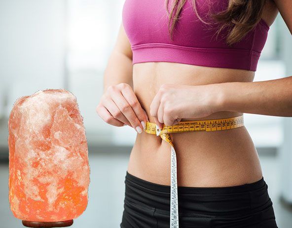 Do You Lose Weight If You Drink Water