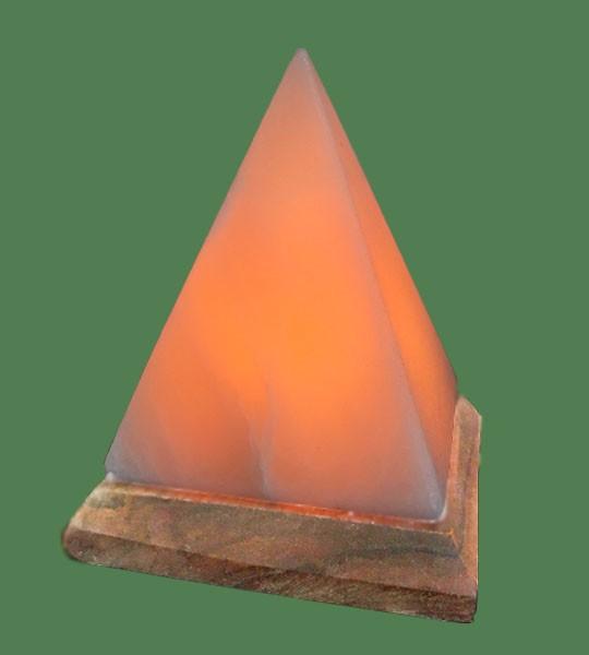 Himalayan Salt Company